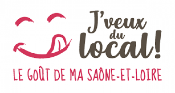 Jveux du local