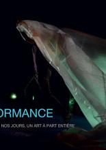 Recto performance web