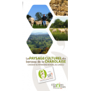Flyer candidature UNESCO (FR)
